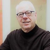 Gary Beagle, President & CEO of InTRUSTment Northwest, Inc.