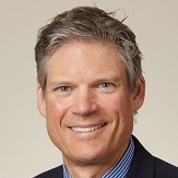 Mark C. Vohr, CPG, Principal of Ohana Fiduciary Corp.