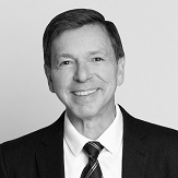 Michael J. Longyear, CPG, Attorney at Law of Reed, Longyear, Malnati & Ahrens, PLLC